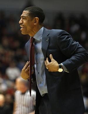 UConn expects to post perfect APR for basketball