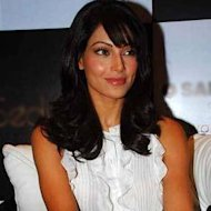 Bipasha Basu To Be A Part Of 'Bang Bang'?