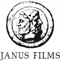 Merchant Ivory & Criterion's Janus Films Settle Copyright Infringement Lawsuit