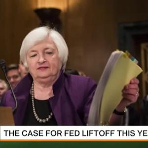 Will the Fed Raise Interest Rates in September?
