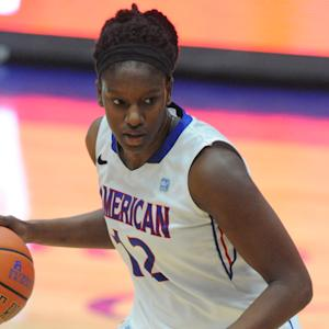 Patriot League 360: Women's Basketball (2.24.15)