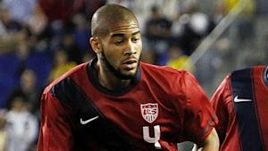 "Klinsmann to QPR's Redknapp: Oguchi Onyewu ""almost certainly"" in USMNT's World Cup squad"