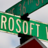 Microsoft Lays Off 2,100 More Employees