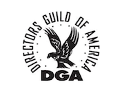 DGA Awards Adds Variety Categories, Makes Internet Programming Eligible
