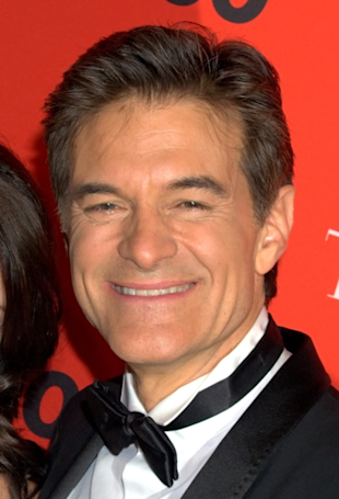 File:Dr Oz (cropped).png