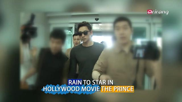 Showbiz Korea :Showbiz Today