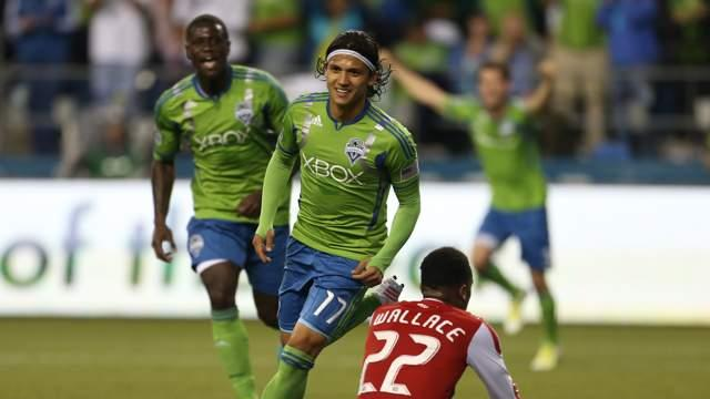 Friday MLS Forecast - Week 20: Contemplating the future after an anticipated departure