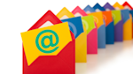 (No Subject): Five Tips for Constructing Effective Email Subject Lines image emails1