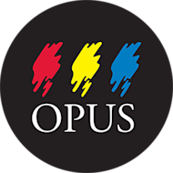 How Opus Art Supplies Fosters Its Brand Identity and Awareness Through Online Marketing image tumblr inline mkn39jwzNL1qz4rgp