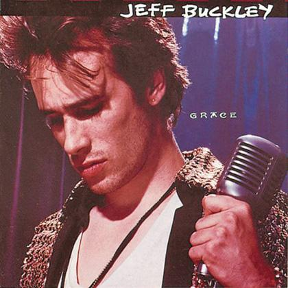 4. Jeff Buckley: Lover, You Should've Come Over