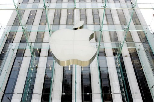 &lt;p&gt;Apple has filed a fresh patent infringement action in the United States against Samsung, alleging that the South Korean company is continuing to steal its technology despite a recent court ruling.&lt;/p&gt;