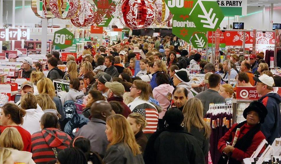 Use this shopping trick to keep getting Black Friday prices all week long next week