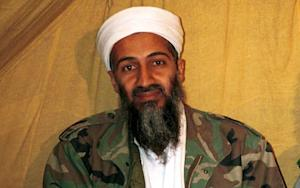 Will We Ever See the Osama bin Laden Corpse Photos?
