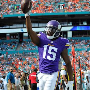 Endzone Education: Greg Jennings
