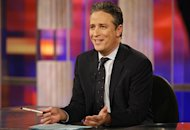 Jon Stewart | Photo Credits: Comedy Central