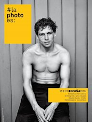 PHotoEspaña begins June 6