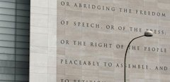 544px-Newseum_5_Freedoms_1st_Amendment-615.jpg