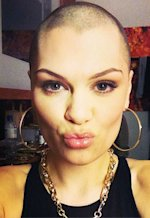 Jessie J | Photo Credits: Jessie J/Instagram