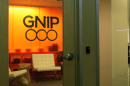 Twitter buys social data specialist Gnip after years of working together