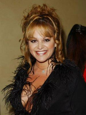 Jenni Rivera: 'The Voice Mexico' Continues Without Her