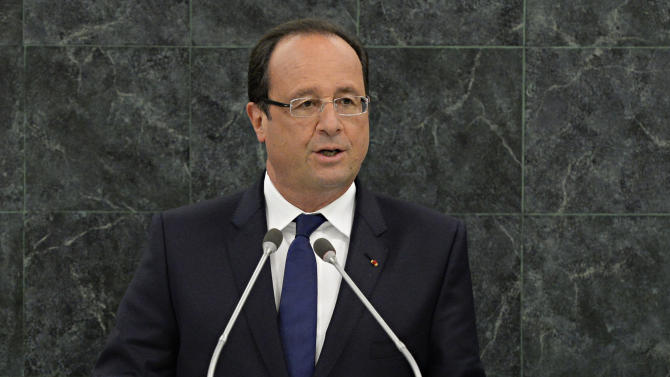 French budget tries to turn page but growth weak