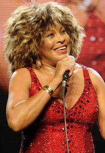 Tina Turner | Photo Credits: Kevin Mazur/WireImage