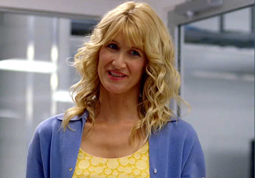 Video: Enlightened's Season 2 Trailer Has Arrived