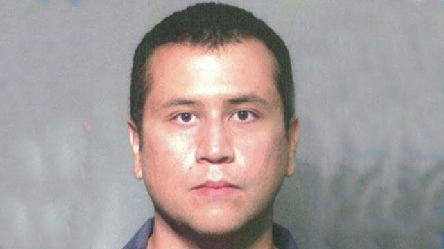 Major, new document dump in George Zimmerman murder case
