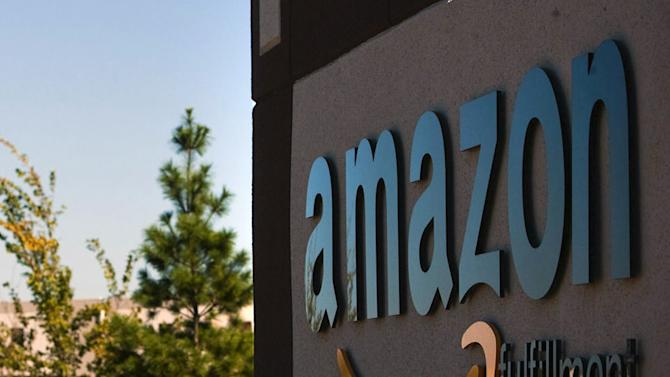 Amazon has a game-changing plan for releasing its original movies