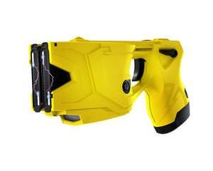 TASER Receives Significant X2 Orders