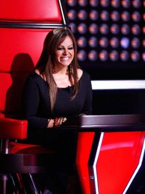 'Voice' Creator Reacts to Jenni Rivera's Death