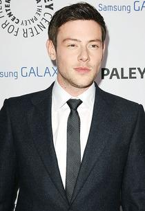 Cory Monteith | Photo Credits: Jason LaVeris/FilmMagic