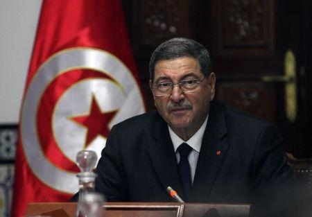 Draft security law raises concerns about rights in new Tunisia