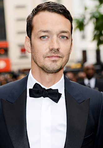 Rupert Sanders Books First Post-Scandal Directing Job: Report