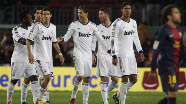 футбол 3 дивизион