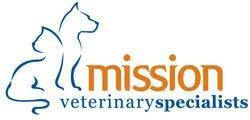 New Veterinary Practice Offers Brain Surgery, Joint Repair and Host of Other Specialty Treatments for Pets
