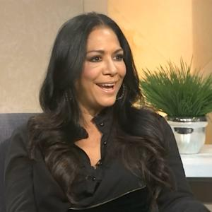 How Did Prince Inspire Sheila E. To Start Her Solo Career?