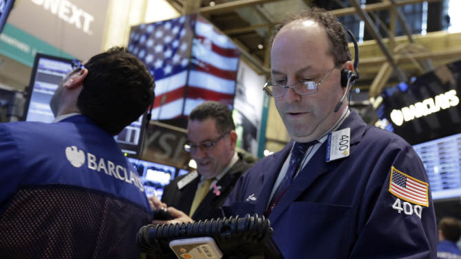 US data run fails to energize subdued markets