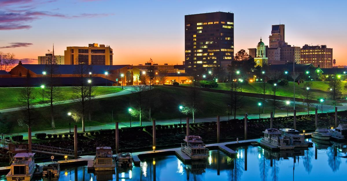 Top 10 Best Cities to Live in the United States