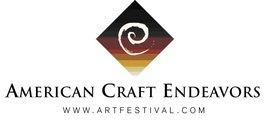 Craft Festival Returns to Delray Beach Tennis Center Memorial Day Weekend
