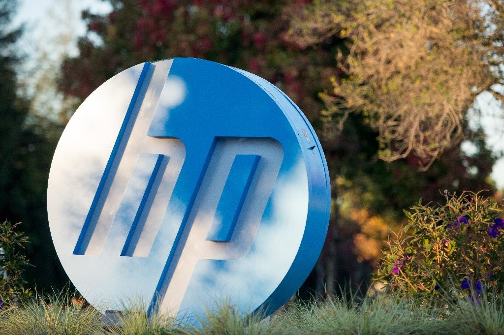 HP Enterprise buys US software startup for $650 mn