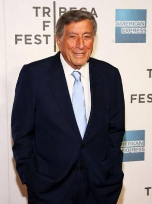 Abramorama to Release Tony Bennett Documentary This Fall