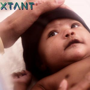 Extant - He's A Tough One