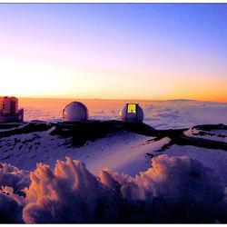 Thirty Meter Telescope Construction Is Delayed Again