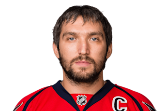 Alex Ovechkin earned a 9 million dollar salary, leaving the net worth at 30 million in 2017