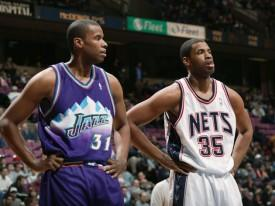 Jason Collins To Appear On 'Jimmy Kimmel'