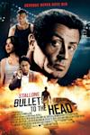 Poster of Bullet To The Head