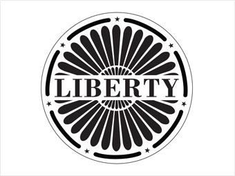 Liberty Buying 27.3% Stake in Charter for $2.62B