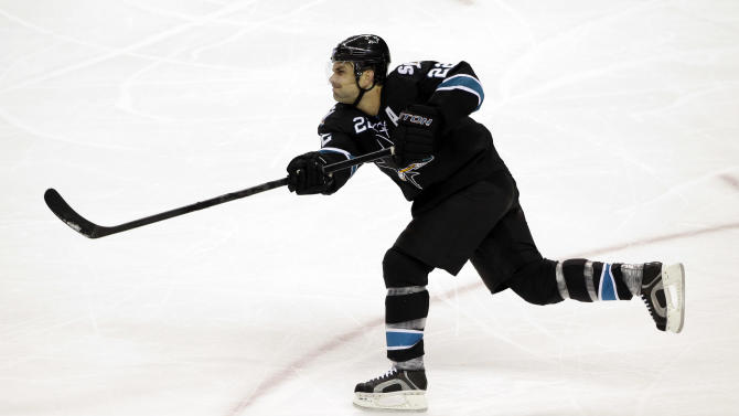 10 players to watch as NHL free agency begins