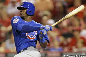 Daily Dose: Soler Power
